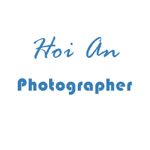 Hoi An Photographer