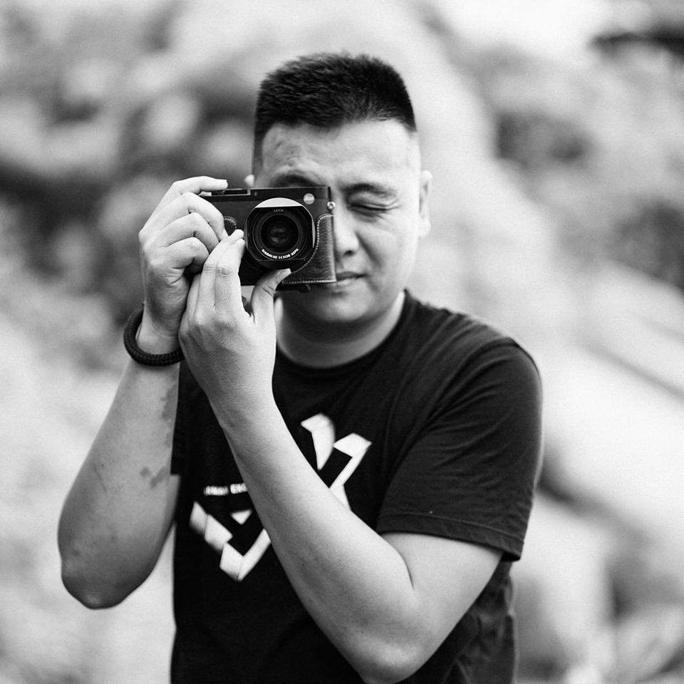 Hoi An Photographer