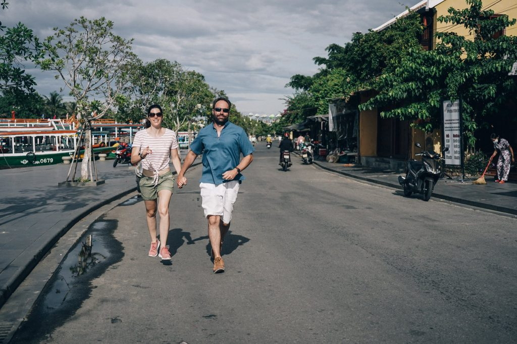 couple photo hoi an1