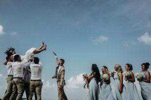 Wedding photo shoot Hoi An